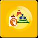 RTS Maharashtra by MahaOnline Ltd