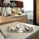 Kitchen Renovation Puzzle by sunsev77