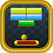 Stone Crusher: Bricks-Breaker by SeBuApps