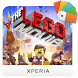 XPERIA™ The LEGO® MOVIE™ Theme by Sony Mobile Communications