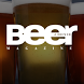 Beer & Brewer by Pocketmags.com.au