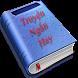 Truyện Ngắn | Truyện tiếu lâm by HOT APP FREE
