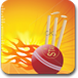 Sports Cricket Live Score by gunasekaranmurthy