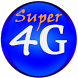 Super Speed Browser 4G - Fast & Simple by Speedy Apps & Games