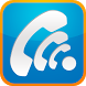 WiCall : VoIP call, Wifi call by Zenitalk VOIP, call with us