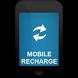Billingworld Mobile Recharge by Billworld