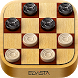 Checkers Elite by Elvista Media Solutions Corp.