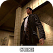 Guide for Max Payne Mobile by Simon2016