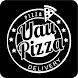 Uau Pizza Delivery by ..Sistema Vitto..