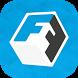 Finance Factory (UK) by MyFirmsApp