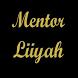 Mentor Liiyah by Little Yoda