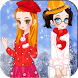 Dress Up Game For Teen Girls 1 by Dorryzard