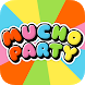Mucho Party by GlobZ