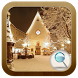 Christmas Eve: escape for free by MPY.software