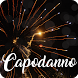 Capodanno by V.S.J studio