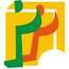 Parivartan Institute by Learning Media