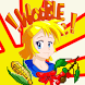 Wooble Booble (bubble bubble) by ca3games