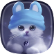 Cute Pictures Live Wallpaper by Happy live wallpapers