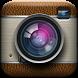 Photo Editor 2016-FREE by App4U2016