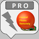 Control Phone Remotely PRO by Koji Shinjo