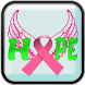 Awareness Ribbon- All Colors by Niami Mobile