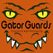 Gator Guards by FreeMobileApp.com
