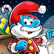 Smurfs' Village by Flashman Games LLC