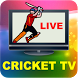 Cricket TV Channels : HD Live Streaming guide, by Sports Digital Apps