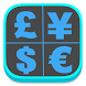 Exchange Rate today by Best Tool For Mobile Store