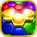 Hex Blast! Block Puzzle Game by Funbly