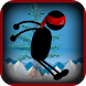 Stickman Heroes 3D by G Zapkool Apps