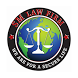 SM Lawfirm by Dimand Advertising