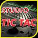 Studio Tic Tac by Infotec Sistemas