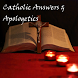 Catholic Answers & Apologetics by Jocelyn Soriano