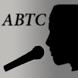 ABTC - Free by kmsoft