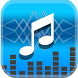 Sanam Teri Kasam Songs Lyrics by MureStudio