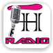 Fruitful Hill Radio by Nobex Technologies