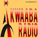 AKWAABA RADIO by Nobex Technologies