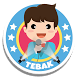 Kuis Tebak Tebakan by PaperPlay Studio