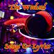 The Weeknd Songs & Lyrics by EightyNine Studio