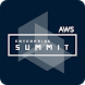 AWS Enterprise Summits 2016 by QuickMobile
