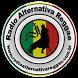 Radio Alternativa Reggae by AsbHost HD