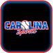 Carolina Sports Events by SincSports