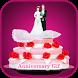 Anniversary Gif by Sky Studio App