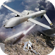 Jet Fighters Modern Clash by Soft Pro Games
