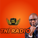 TNI Radio AfriStyle iFM 109.1 by Spreaker Inc. customer apps