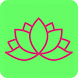 Yoga Asanas by 39communication