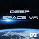 Deep Space VR by Yola Games