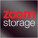 Zoom Storage by WU LIAN HK CO LTD