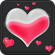 Battery Love by mobitop
